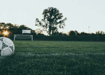 Stuff About Sports: Soccer
