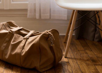 Guide To Packing: Short Trip Edition