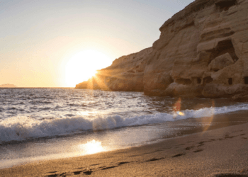 Soothing the Burn: Sunburn Cures