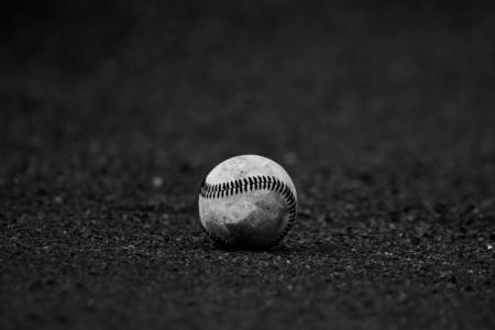 Stuff About Sports: Baseball