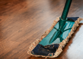 Spring Cleaning Your Professional Life