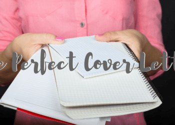 Rock Your Cover Letter