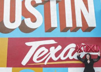 Hometown Throwdown: Austin vs. Memphis