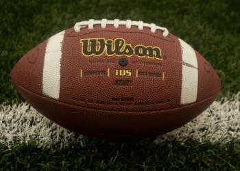 Stuff About Sports: Football