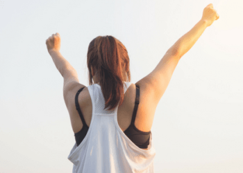 12 Ways to Feel More Powerful Right Now