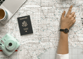 How to Plan the Perfect Vacation