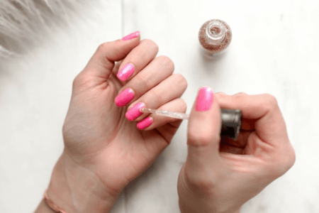 How to Make Your Gel Manicure Last Longer