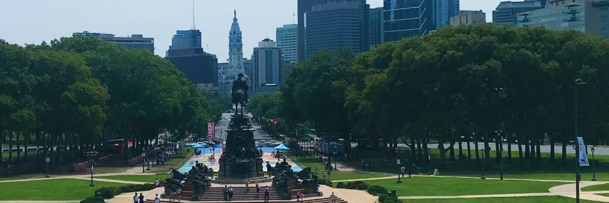 Everything to See, Do, and Eat in Philly