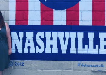 Weekend Guide to Nashville