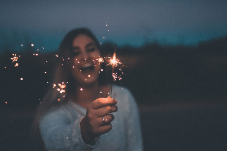 How to Prepare for a New Year