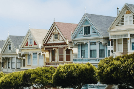 The True Cost of Buying a Home