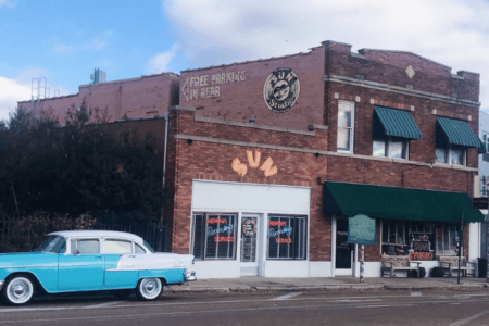 What to Do in Memphis: A Basic Guide to the Bluff City