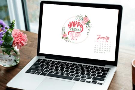 January 2019 Digital Downloads