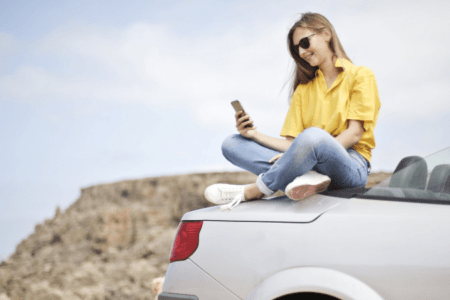 Your Ultimate Road Trip Survival Guide