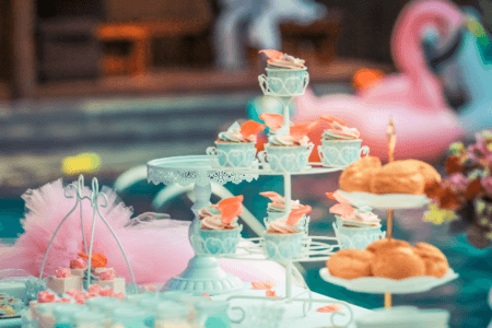 Party Themes You Need This Spring