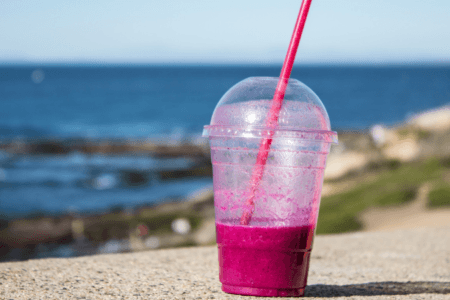 How to Reduce Your Consumption of Single-Use Plastic