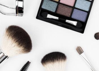 best make up remover