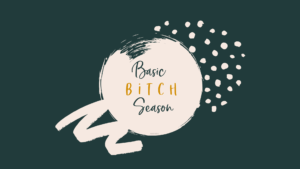 basic bitch desktop wallpaper