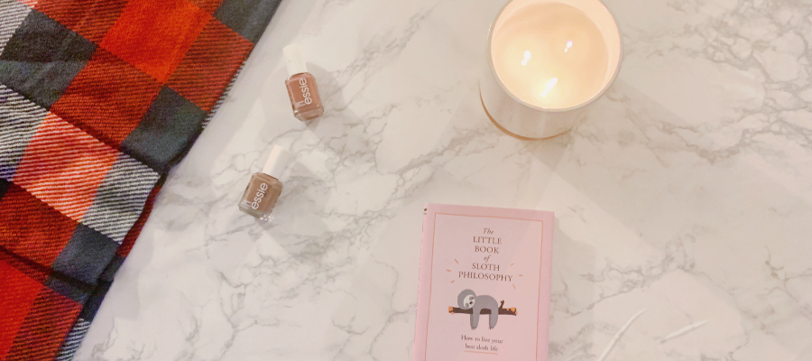 Candle Making at The Candle Bar + How to Make Your Candles Last Longer