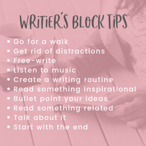 tips-for-writers-block